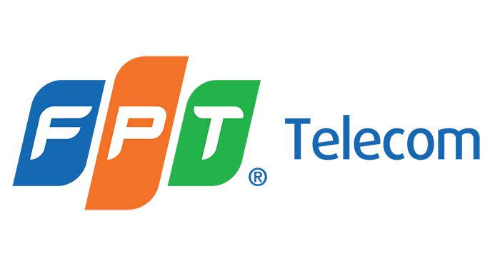 Mã giảm giá FPT Telecom tháng 10/2021