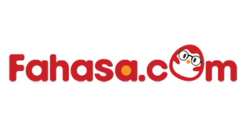 Mã giảm giá Fahasa tháng 10/2021