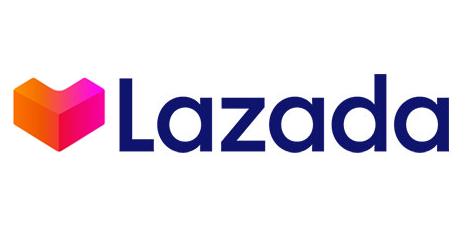 Mã giảm giá Lazada tháng 10/2021