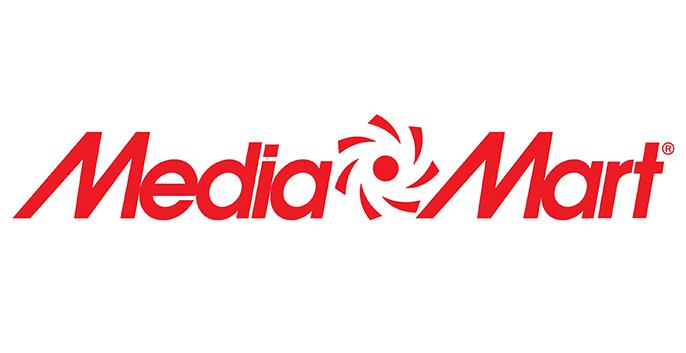 Mã giảm giá Media Mart tháng 10/2021