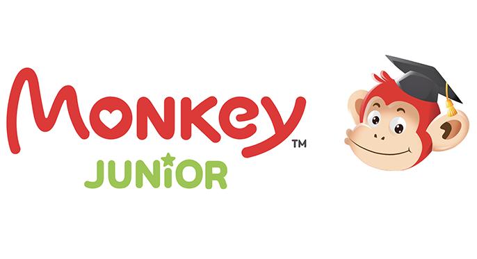 Mã giảm giá Monkey Junior tháng 10/2021