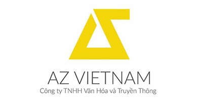 Mã giảm giá AZ Việt Nam tháng 10/2021