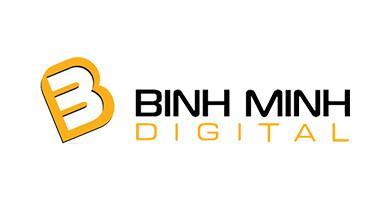 Mã giảm giá Bình Minh Digital tháng 10/2021