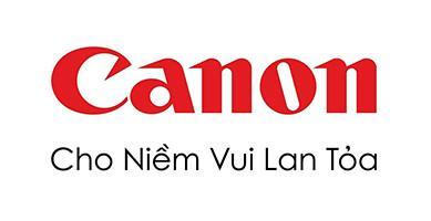 Mã giảm giá Canon tháng 10/2021