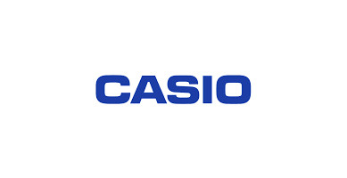 Mã giảm giá Casio tháng 10/2021