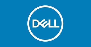 Mã giảm giá Dell tháng 10/2021