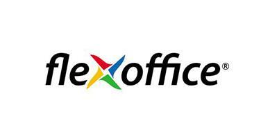 Mã giảm giá Flexoffice tháng 10/2021