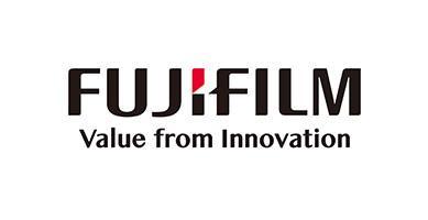 Mã giảm giá Fujifilm tháng 10/2021