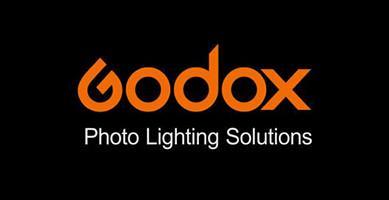 Mã giảm giá Godox tháng 10/2021