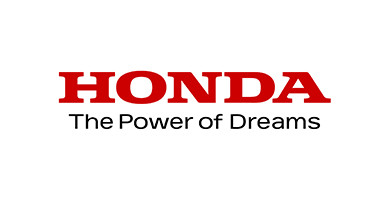 Mã giảm giá Honda tháng 10/2021