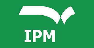 Mã giảm giá IPM tháng 10/2021