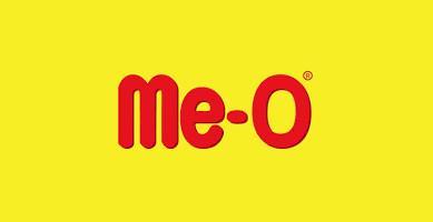 Mã giảm giá Me-O tháng 10/2021