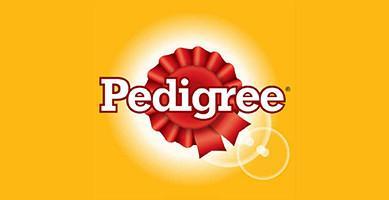 Mã giảm giá Pedigree tháng 10/2021