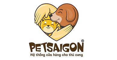 Mã giảm giá PET Sài Gòn tháng 10/2021