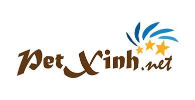 Mã giảm giá Pet Xinh tháng 10/2021