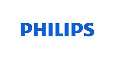 Mã giảm giá Philips tháng 10/2021