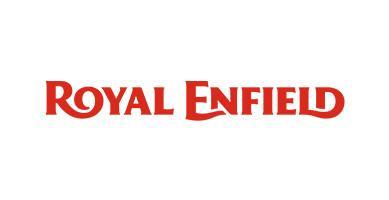 Mã giảm giá Royal Enfield tháng 10/2021