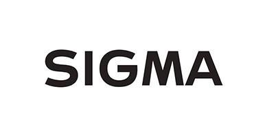 Mã giảm giá Sigma tháng 10/2021