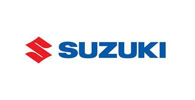 Mã giảm giá Suzuki tháng 10/2021