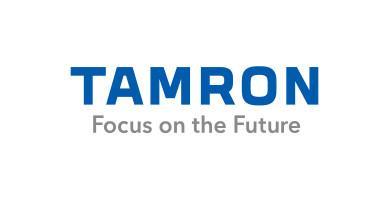 Mã giảm giá Tamron tháng 10/2021