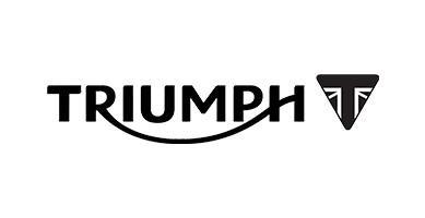 Mã giảm giá Triumph Motorcycles tháng 10/2021