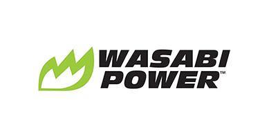 Mã giảm giá Wasabi tháng 10/2021