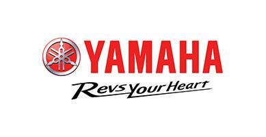 Mã giảm giá Yamaha tháng 10/2021