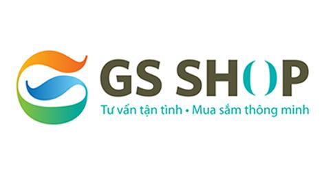 Mã giảm giá GS Shop tháng 9/2021