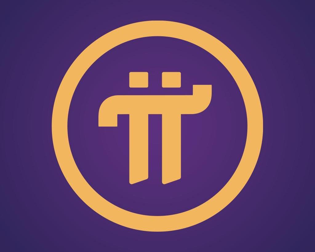 Pi Network là gì? Hướng dẫn đào Pi Coin mới nhất