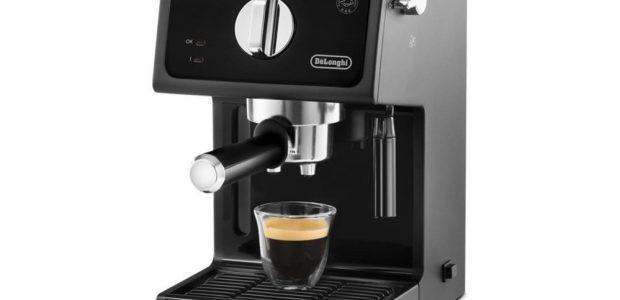 Máy pha cafe nào bền và giá tốt nhất?