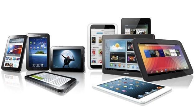 Có nên mua Tablet trên FPTShop không?
