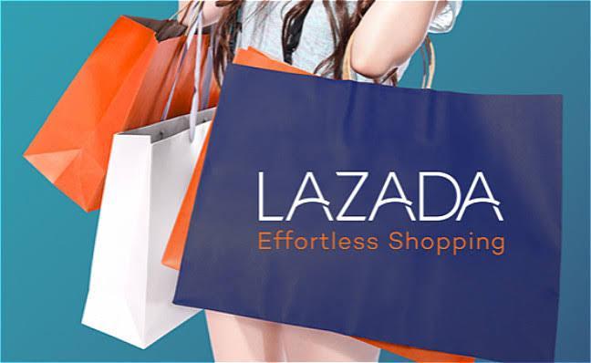 Chia sẻ kinh nghiệm hay khi mua hàng trên Lazada Vietnam