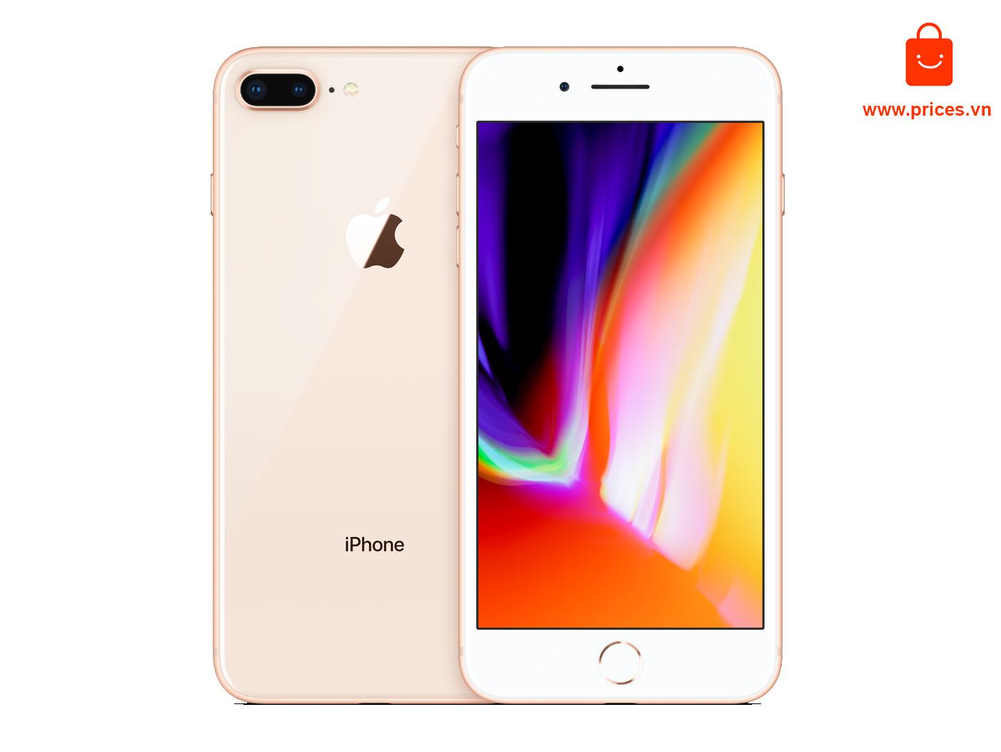 Hướng dẫn cách kiểm tra IMEI iPhone, iPad là sản phẩm Apple chính hãng