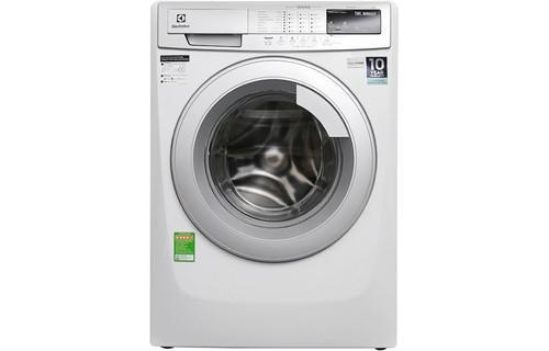 Có nên mua máy giặt trên Adayroi? Adayroi bán hàng tốt không?