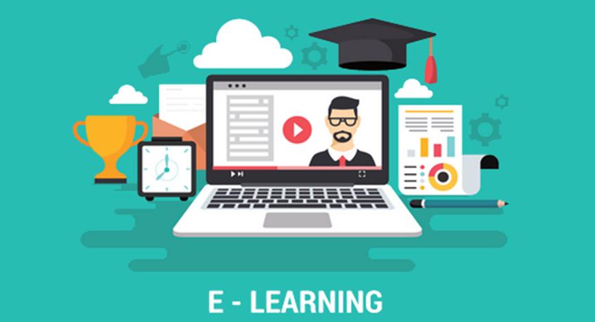 Mã giảm giá Khoá học online, khuyến mãi Khoá học online tháng 12/2020