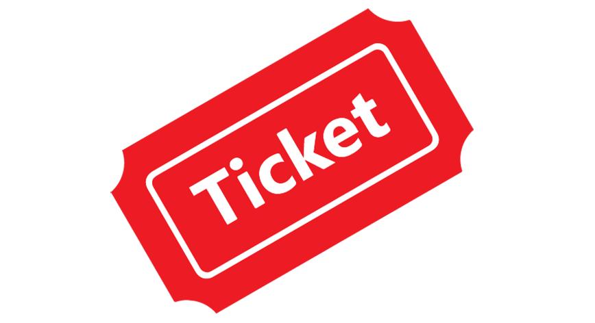 Mã giảm giá Vé xem phim, Giải trí, Sự kiện, khuyến mãi Vé xem phim, Giải trí, Sự kiện tháng 6/2020