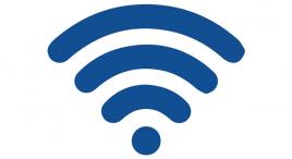 Mã giảm giá Dịch vụ Internet, khuyến mãi voucher tháng 6