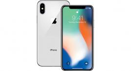 Mã giảm giá Điện thoại - Máy tính bảng tháng 8/2020