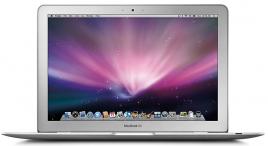 Mã giảm giá Laptop - Thiết bị IT tháng 8/2020