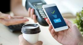Mã giảm giá Ví điện tử, khuyến mãi voucher tháng 10