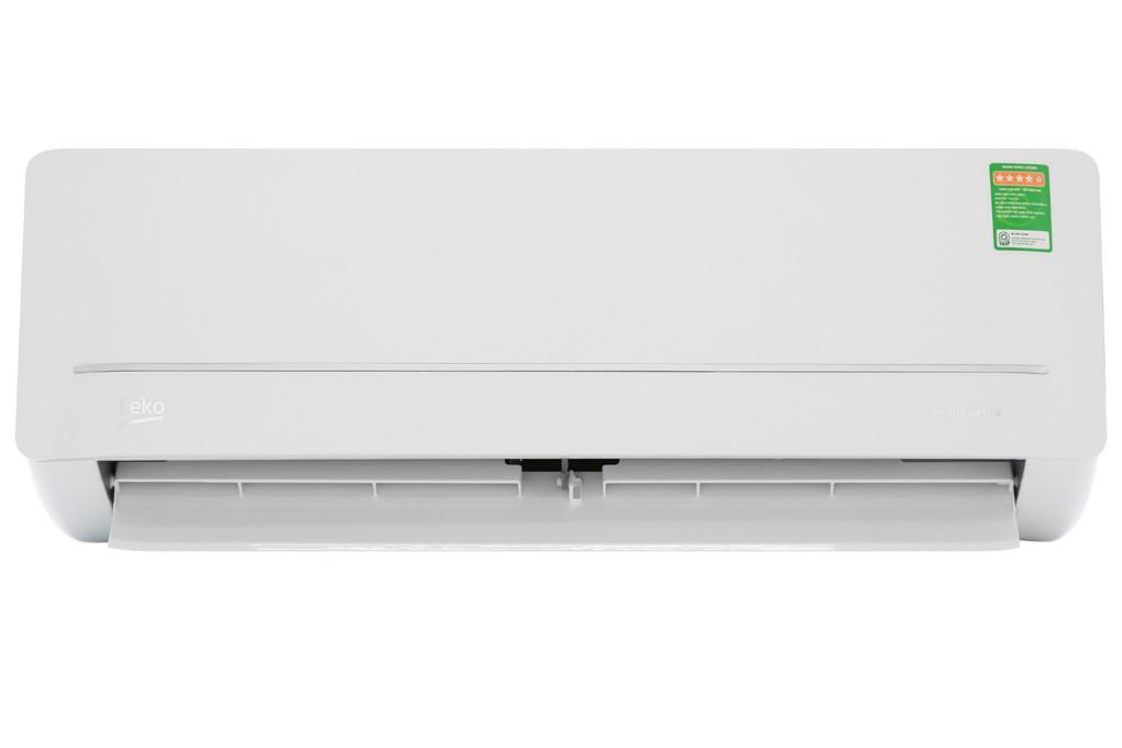 Đánh giá chi tiết Máy lạnh Beko Inverter 1 HP RSVC09VS