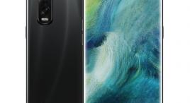 Đánh giá, review Điện thoại Oppo Find X2 Pro