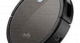Đánh giá, review Robot Hút Bụi Eufy RoboVac 11+ - T2104