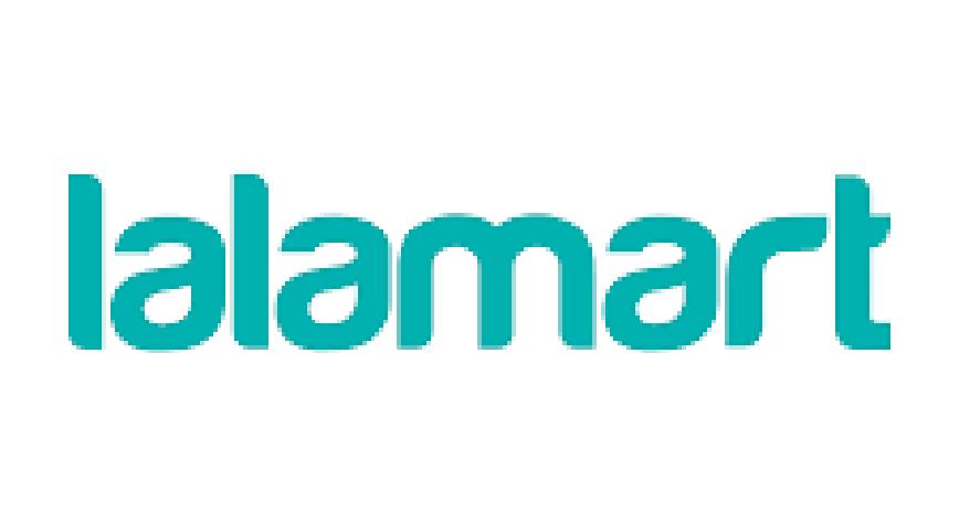 Mã giảm giá Lalamart tháng 8/2020