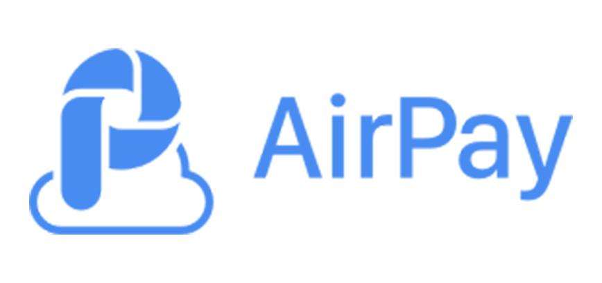 Mã giảm giá AirPay tháng 10/2021