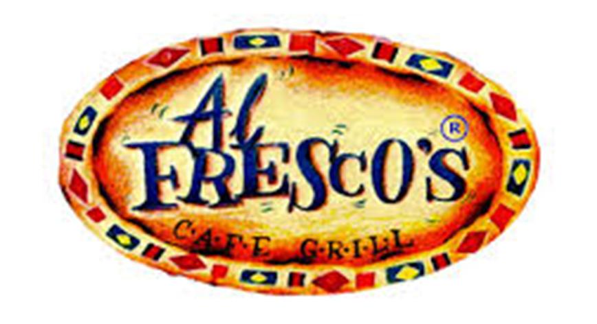 Mã giảm giá Alfrescos tháng 7/2020