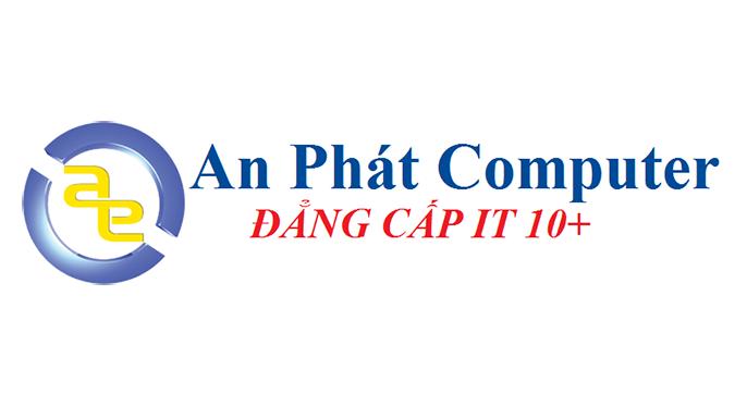 Mã giảm giá An Phát PC tháng 11/2020