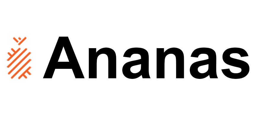Mã giảm giá Ananas