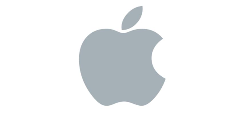 Mã giảm giá Apple tháng 8/2020