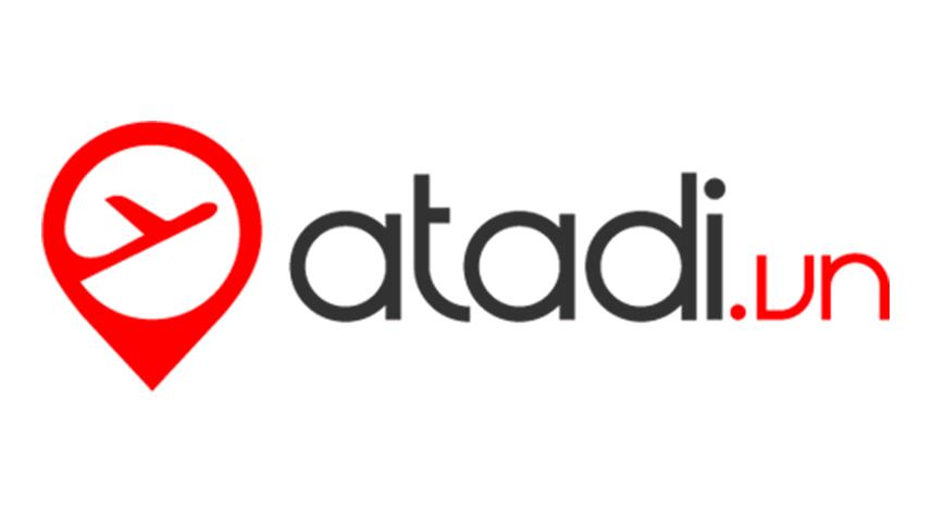 Mã giảm giá Atadi tháng 10/2020